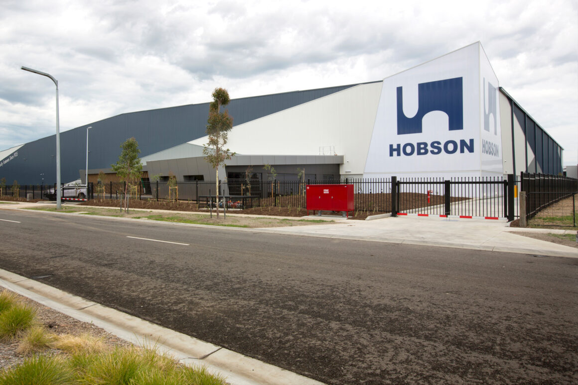 Hobson 2